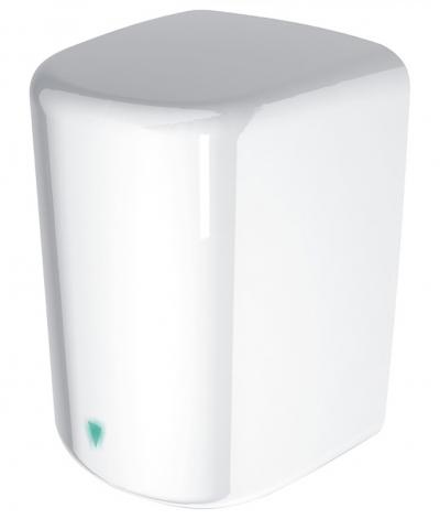 Veltia F1 Series ECO Dryer
